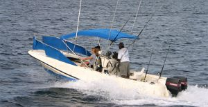 read the tamarindo sport fishing reviews here