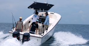 book here kingpin sportfishing tamarindo