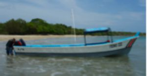 reserve here your pedro's fishing tours tamarindo