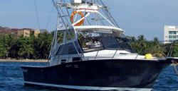 your fishing guide tamarindo on this website