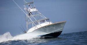book here costa rica dreams fishing los suenos with confidence