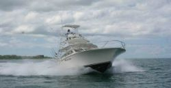 for snook fishing in tamarindo costa the right boat