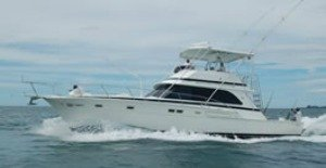 your trip for fishing in playa flamingo costa rica with one of the best boats