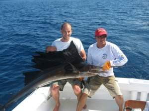 book here the best deep sea fishing costa rica