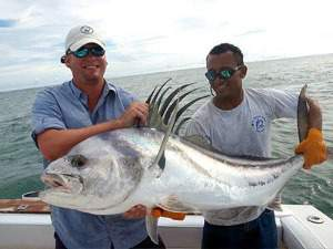 learn more about the best fishing spots in costa rica