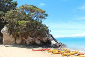 vacation packages tamarindo costa rica with kajak