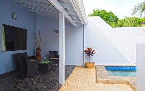 best vacation rentals of tamarindo you find here
