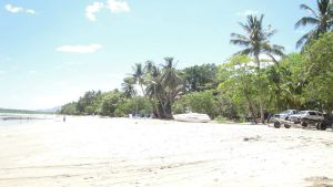 vacation rentals tamarindo costa rica